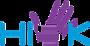 Display race54320 logo.bae0yb