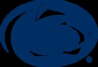 Standard race79037 logo.bdp1qm
