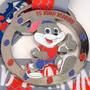 Display race87506 logo.betbbh