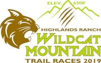 Standard race65877 logo.bcessg