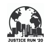 Standard race88519 logo.beyeqr
