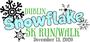 Display race6926 logo.bett8h