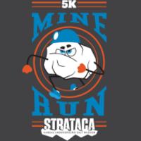 Standard race87564 logo.betuws