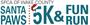 Display race64319 logo.bdp2wc