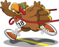 Standard race86646 logo.beovo