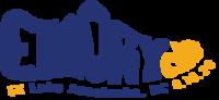 Standard race46370 logo.bezqb2