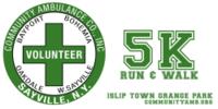 Standard race19097 logo.ba6gcu