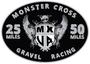 Display race70562 logo.bebgd4