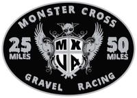 Standard race70562 logo.bebgd4