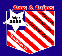 Standard race31482 logo.beucps