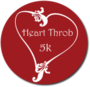 Display race2286 logo.bshf l