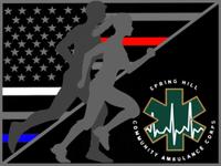 Standard race87553 logo.bek5ru