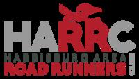 Standard race23808 logo.bzyyy
