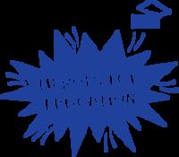 Standard race74699 logo.beb7im