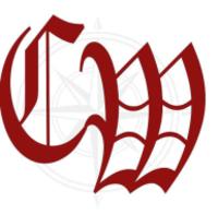 Standard race56723 logo.bc4tc2