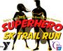 Display race76156 logo.bdqmsw