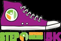 Standard race87013 logo.bequ8l