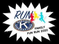 Standard race86317 logo.beunol