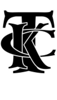 Standard race58437 logo.bevahk