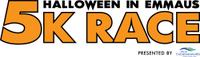 Standard race13414 logo.bbvzdc