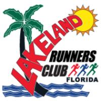 Standard race79720 logo.bdvpkl