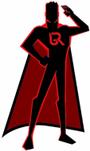 Display race71621 logo.bctzv0