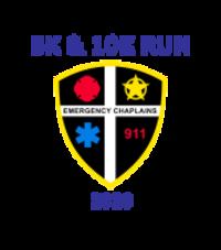 Standard race80107 logo.bevuc5
