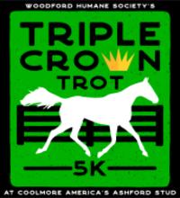 Standard race71116 logo.bcwych