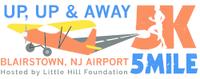 Standard race37339 logo.bzocml