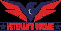 Standard race87816 logo.bevdr1