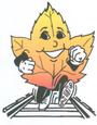 Display race33167 logo.ba3ni5