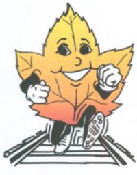 Standard race33167 logo.ba3ni5
