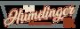 Display race56058 logo.bcgs3t