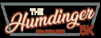 Standard race56058 logo.bcgs3t