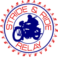 Standard race73199 logo.bexfnu