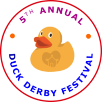 Standard race88256 logo.bextoz