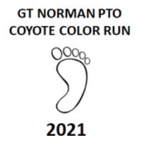 Standard race88263 logo.bgyjkz