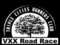 Standard race2239 logo.bexxk6
