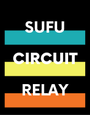 Display race88253 logo.bffaw6