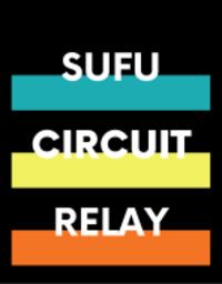 Standard race88253 logo.bffaw6