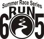 Display race84163 logo.bgcivk