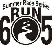 Standard race84163 logo.bgcivk