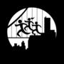Display race69254 logo.bb80 u
