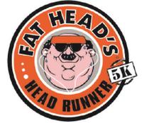 Standard race88267 logo.bglucc