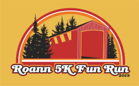 Standard race88251 logo.bextkk