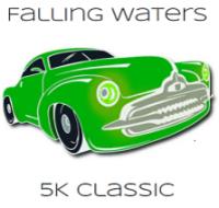 Standard race63296 logo.bdurg2