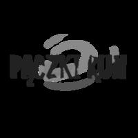 Standard race26109 logo.bavrjl