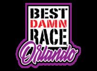 Standard race27237 logo.belcvr