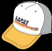 Standard race88242 logo.bexr23