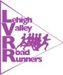 Display race48611 logo.bg5wgc